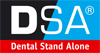 DSA - Dental Stand Alone