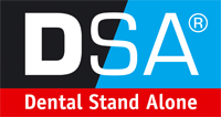 DSA - Dental Stand Alone