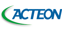 Acteon - Imaging, material and dental products