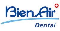 Bien Air - Medical Technologies