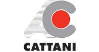 Cattani - Air professional