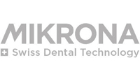 Mikrona - The Swiss Dental Technology