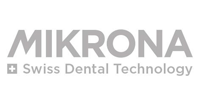 Mikrona - The Swiss Dental Technology