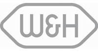 W & H - Dental precision equipment