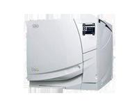 Lisa - Sterilizer autoclave